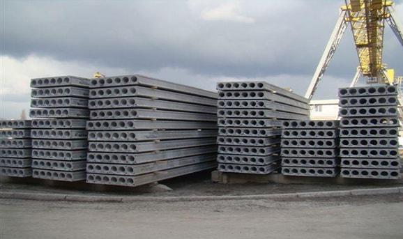 Купить щебень для бетона цена требование к цементным растворам